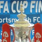FA Cup Fifth Round Odds: United Are Predicted to Win Against West Ham
