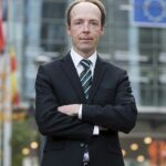 Halla-Aho Has the Best Helsinki Mayoral Election Odds
