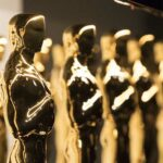 Seven Tips For Those Exploring How To Bet On The Oscars