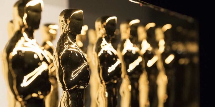 How To Bet On The Oscars