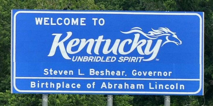 Kentucky Senate is Legalizing Horse Racing Machines: The Bill is Passed