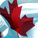 Legalizing Single-Event Sports Betting in Canada – Alberta is on the Way
