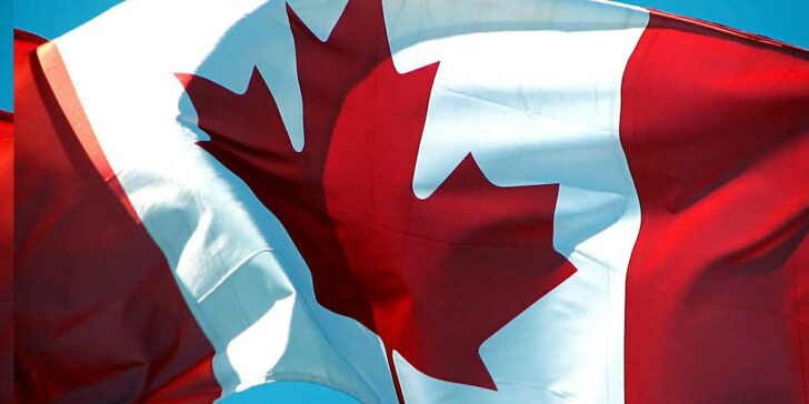 Legalizing Single-Event Sports Betting in Canada