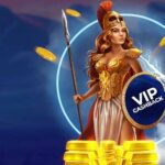 Megapari Casino VIP Cashback: Take Part and Get Exclusive Offers