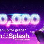 Megapari Casino Weekly Cash Prizes: The €30,000 Is Waiting for You