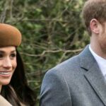 Meghan and Harry's Second Child Predictions