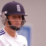 The Odds On India Against England Should Worry Joe Root