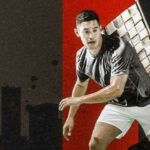 Sports Betting Tournament: Win up to €5,000 in Cash