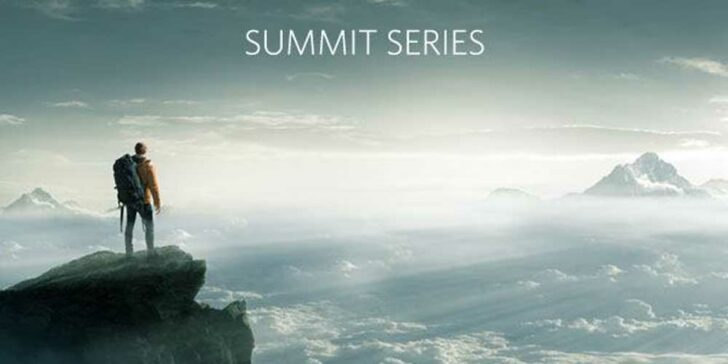 Summit Series Tournament at Juicy Stakes – Win from Monday to Sunday
