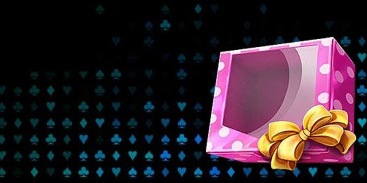 Valentine's Day Promo Codes at Juicy Stakes – Win up to 100 Free Spins