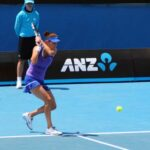 WTA Gippsland Trophy Odds: Osaka and Halep in the Favorites
