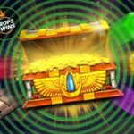 Weekly Cash Drops in February at Unibet Casino – Win a Share of €62,200