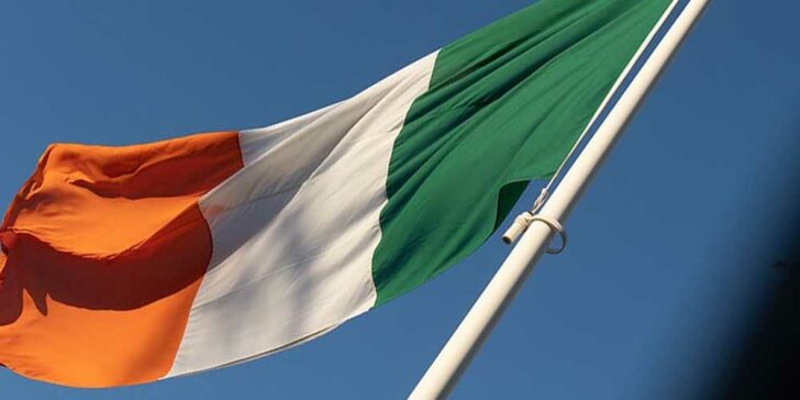 Why Ireland Considers Gambling Ad Ban