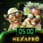 Win Happy Hour Jackpots at Unibet Casino – Win the Jackpot Every Day