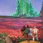 Wizard of Oz Remake Cast Bets – Running for Dorothy's Role