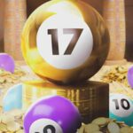 bet365 Bingo Weekly Cashback Offer is Still Available