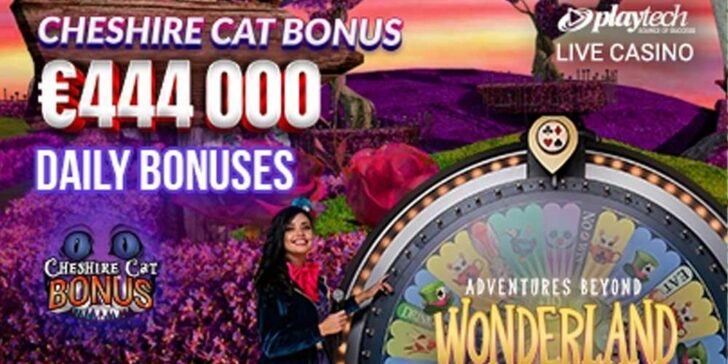 cash prizes every day at Vbet