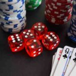 Manage Your Risks While You Place Bets on Sports