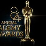 Compare Oscars and Razzies Odds Before Betting On Awards in 2021