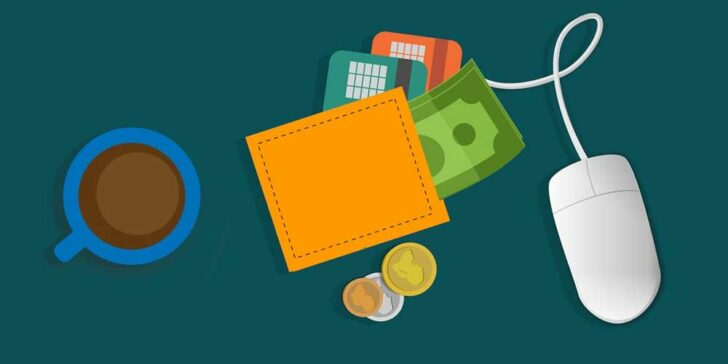 Popular E-Wallet Payment Methods at Online Casinos Reviewed