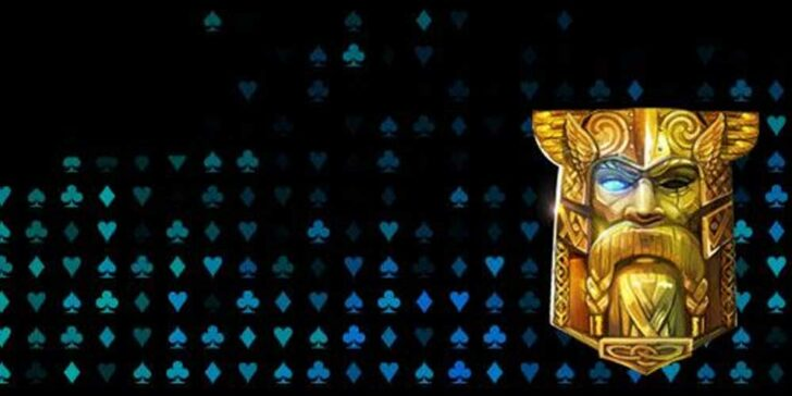 Deposit Free Spins Codes at Juicy Stakes – Win 70 Free Spins