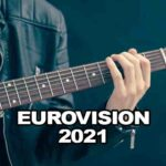 2021 Eurovision Odds Predict Lithuania To Win