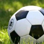 Europa League Round of 32 Betting Predictions Favor Top Clubs to Qualify