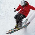 Free Style skiing World Championship Odds: Skiing lovers will be in Oberstdorf
