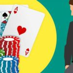 Essential Must-Have Skills for Gambling