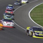 NASCAR O'Reilly Betting Predictions: Elliott and Truex Jr. In the Top Favorites