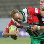 Super League XXVI Top Try Scorer Predictions and Odds