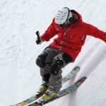 2021 FIS World Championships Downhill Odds: Can We See a Swiss Gold in Both Events?