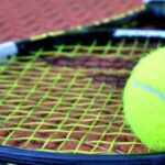 2021 ATP Montpellier Winner Odds: Young Talents Favored Over Former Top 10 players