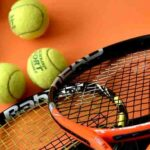 ATP Murray River Open Odds: Can Local Favorite Kyrgios Get the Victory?