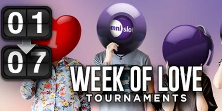 win cash in weekly tournaments