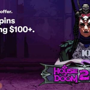 10Bet Casino Free Spins – Get 20 Free Spins up to Twice a Week