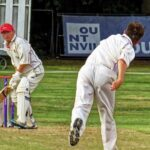 2021 County Championship Betting Odds and Predictions