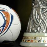 2021 Europa League Last-16 Odds: Milan and Roma Face the Toughest Ties