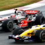 The 2021 Formula One Odds Are Firm After Pre-Season Testing