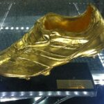 2021 Golden Boot Betting Odds – This is a One-Horse Race