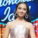 2021 Indonesian Idol Betting Odds and Predictions