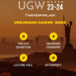 2021 UGW Special Offer – Georgia Gambling Conference Entry
