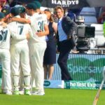 3rd Test Odds On England Give Them Slim Hope Against India