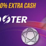 Accumulator Bet Booster: Win With Vbet Sportsbook