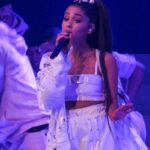 Ariana Grande Marriage Predictions – What 2021 Holds?