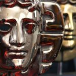 BAFTA Best Actress Odds on Francis McDormand and Vanessa Kirby