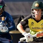 England Must Bet On T20 Cricket To Salvage Some Respect