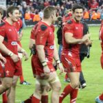 A Bet On Wales To Win The Six Nations Is No Longer Folly