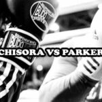 Chisora vs Parker Betting Odds Give an Edge to the Kiwi Parker