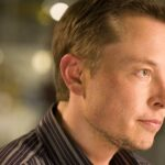 How Vegas Tunnel Will Influence Gambling – Musk's Plans Expanding